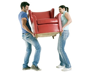Moving tips from moving and storage company in Boston, Massachusetts