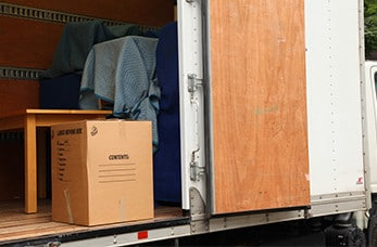Trusted Moving Services by the experts at Nation Capital Movers